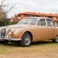 Check out our Classic Car Auction