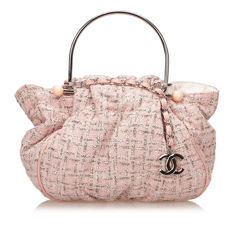 Chanel Bags Auction - Catawiki 200ffaaf64c10