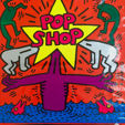 Asta pop shop (multipli)