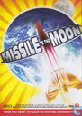 DVD / Video / Blu-ray - DVD - Missile to the Moon