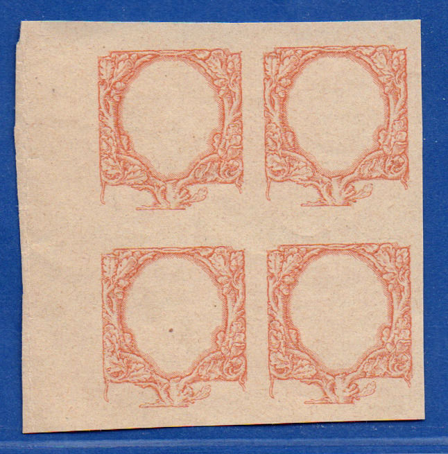 Lot 34417421 - Exclusive Italian Stamps  -  Catawiki B.V. Weekly auction - Note the closing date of each lot