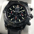 Check out our Watch Auction (Breitling)