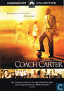 DVD / Video / Blu-ray - DVD - Coach Carter