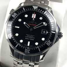 Exclusive Watch Auction