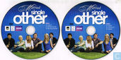 DVD / Video / Blu-ray - DVD - Married Single Other