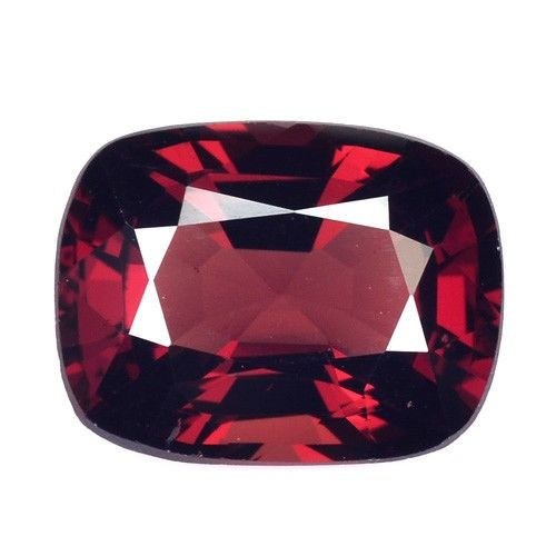 1 pcs  Spinel - 2.74 ct