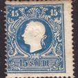 Exclusive Stamp Auction (Italy)