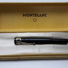Montblanc - Mechanical pencil
