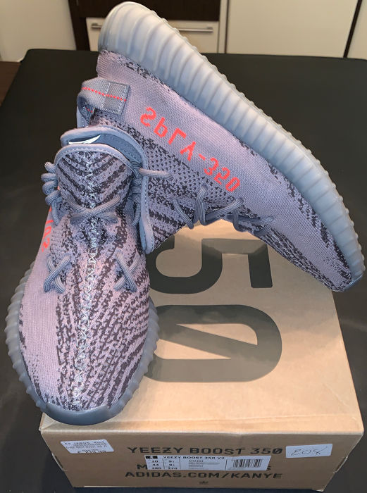 yeezy beluga 2.0 yeezy supply z