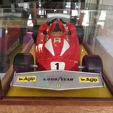 Check out our Ferrari Automobilia Auction