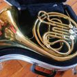 Musical Instruments Auction (Exclusive)
