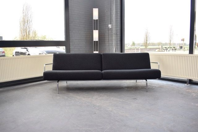 Dutch Design Bank.Martin Haksteen Dutch Design Harvink Bank 1 De Storm Catawiki
