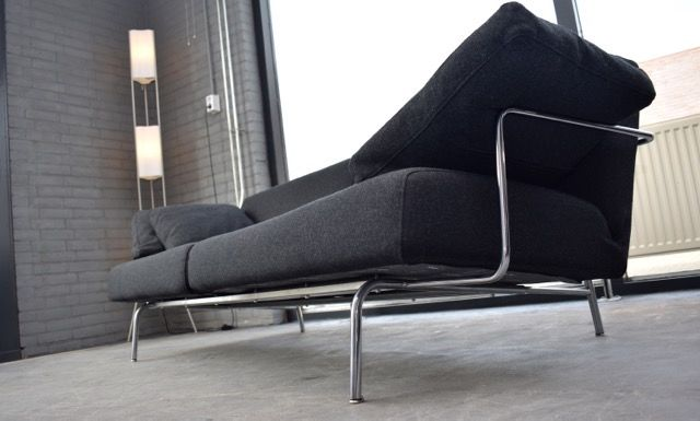 Harvink Design Fauteuil.Martin Haksteen Dutch Design Harvink Bench 1 De Storm