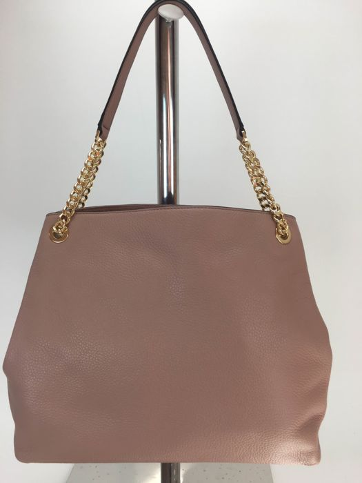 46a801a22a773 Michael Kors - Jet Set Item Torebka - Catawiki