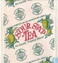 Sour Sap Tea