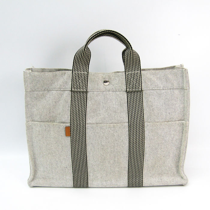 Hermes - Fourre Tout MM Tote bag