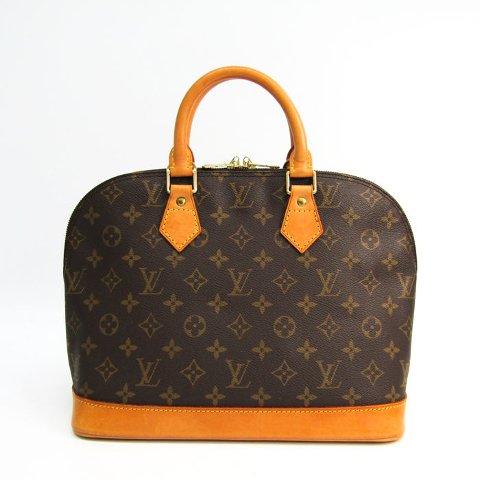 Louis Vuitton - Monogram M51130 Sac à main