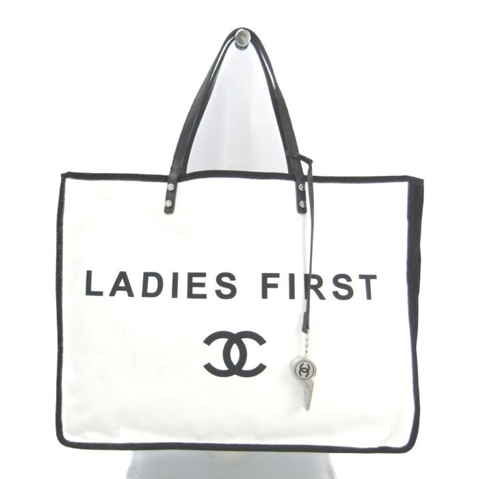 5614dcfdaeb3 Chanel - A92885 Tote bag - Catawiki