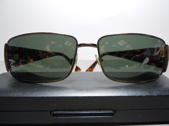 Persol 2306-S Meflecto Made in Italy Zonnebril