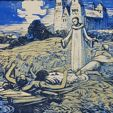 Check out our Classical Art Auction (Prints 1800-1945)