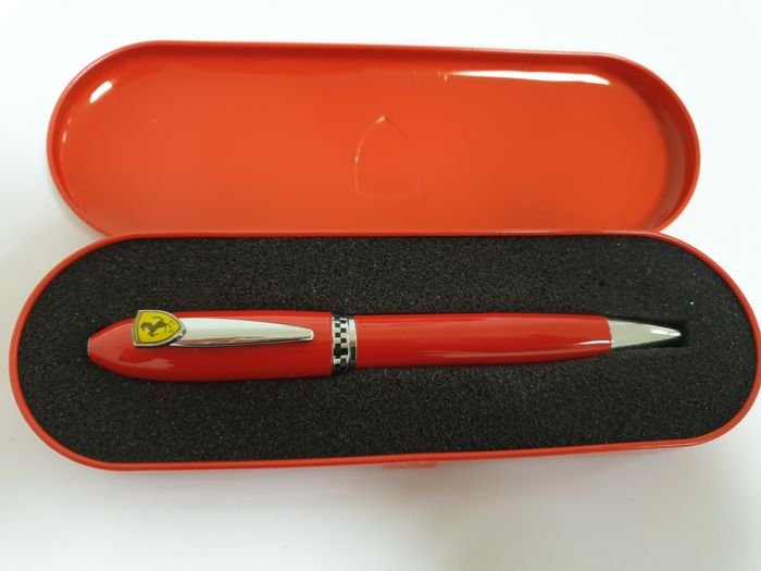 Ferrari Mugello  - Ballpoint - Collection of 1