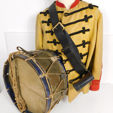 Check out our Militaria Auction (1946-Present)