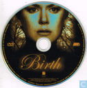 DVD / Video / Blu-ray - DVD - Birth
