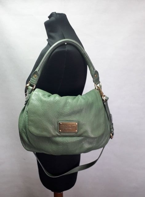 8007ce8664f Marc by Marc Jacobs Handbag or shoulder bag - Catawiki