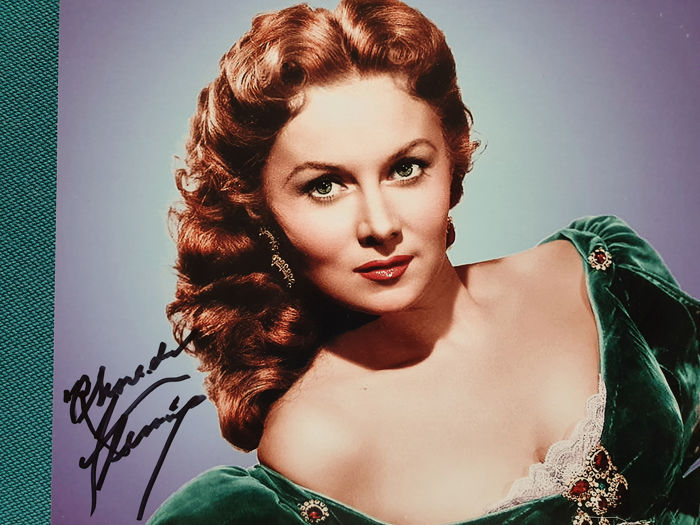 classic hollywood actresses