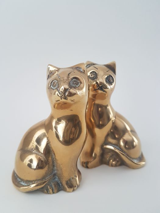Caravell design - cats (2)