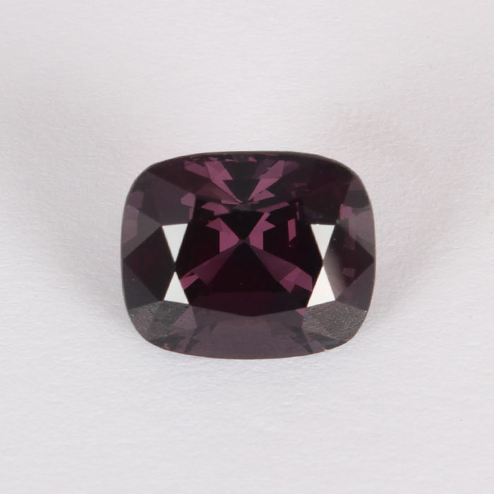 Spinell - 10.26 ct