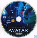 DVD / Video / Blu-ray - DVD - Avatar