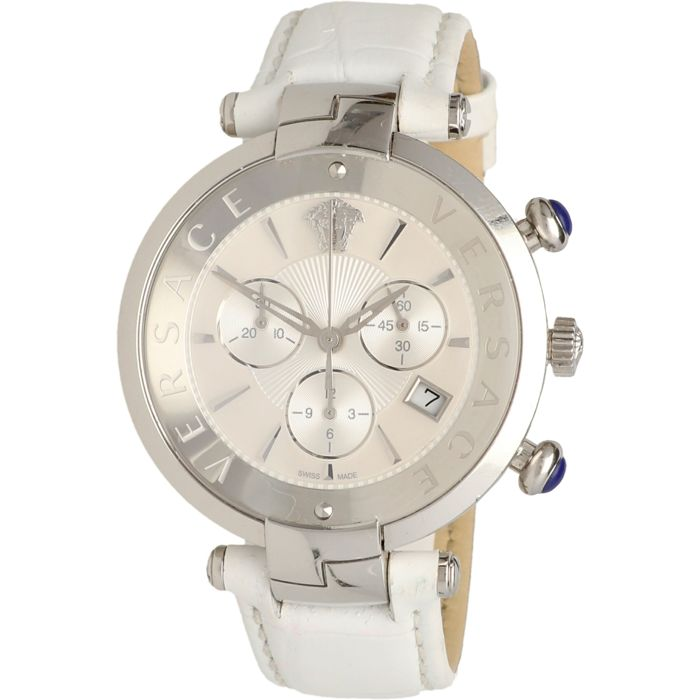 Versace - Reve Chrono - vaj121514250582 - Men - 2000-2010