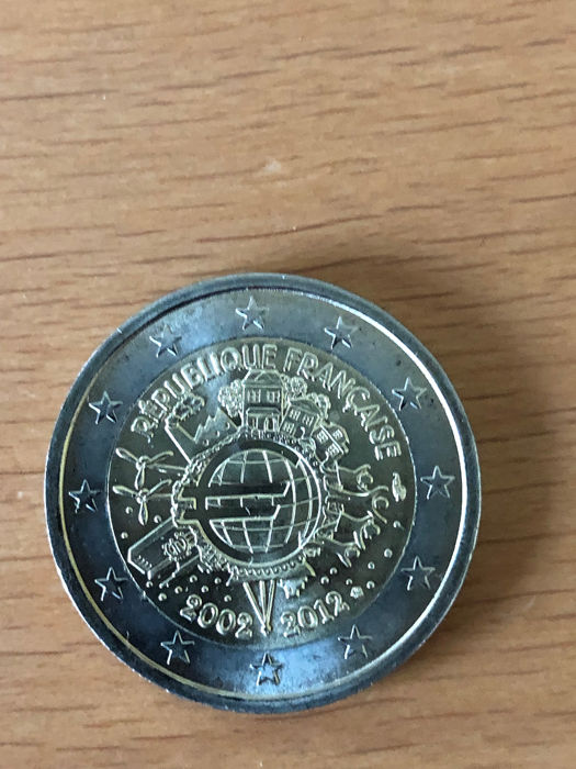 50 cent total 6 coins 0,88 eur SHIP Cyprus 2013 year UNC coin set from 1 cent