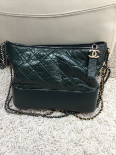 593e7e51e3c2 Chanel Bags Auction - Catawiki