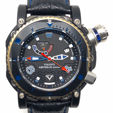 Exclusive Watch Auction (No Reserve Prices)