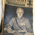 Militaria Auction (Books 1919-1945)