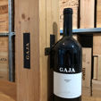 Italian Wine Auction (Gaja)