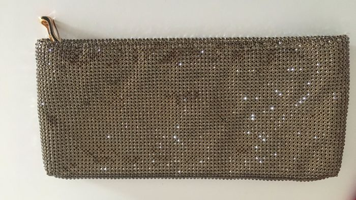 460e52e4d33e Christian Louboutin - Maykimay Clutch bag Bags Exclusive Bags for sale More  pictures. Catawiki