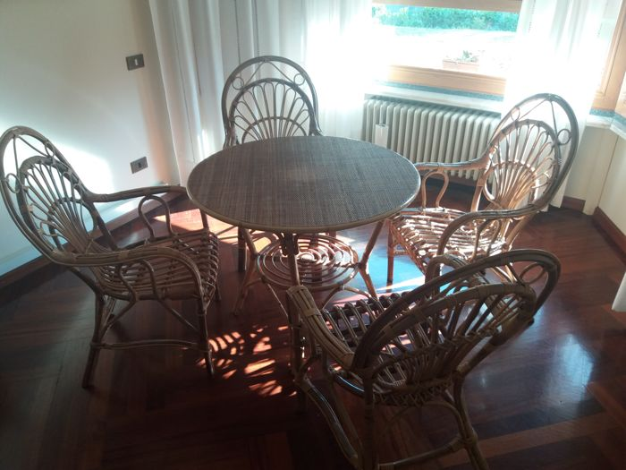 Mobilier (6)