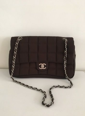 Chanel - Timeless Crossbody bag