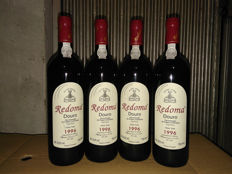 Niepoort Redoma - Douro - 4 Bouteilles (0,75 L)