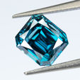 Check out our Diamond Auction (Colour Treated & Clarity Enhanced)