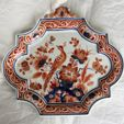 Check out our Ceramics Auction (Dutch)