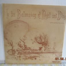 paul ven der ree ''the happiest band that ever played'' - LP Album - 1970/1970