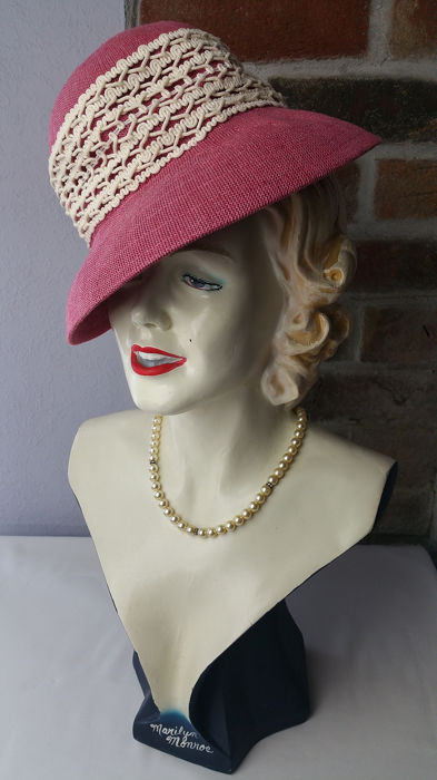 Kangol - One Size Hoeden & Fascinators