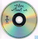 DVD / Vidéo / Blu-ray - DVD - My Life Without Me