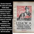 L'Eroica Auction