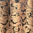 Exclusive Textiles Auction