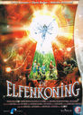 DVD / Video / Blu-ray - DVD - De Elfenkoning